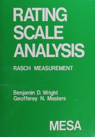 Rating Scale Analysis